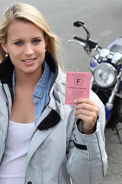 Avocat permis de conduire Nice